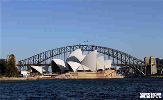2018澳洲雇主担保移民186签证 (1).jpg