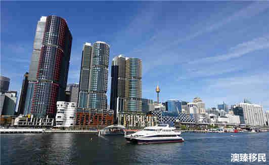 2018澳洲雇主担保移民186签证 (3).jpg