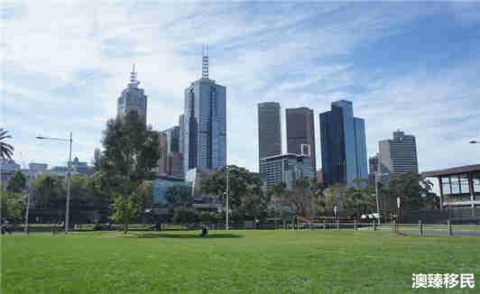 2018澳洲雇主担保移民186签证 (4).jpg
