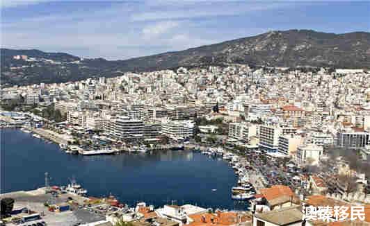 办理希腊买房移民想DIY?告诉你不选择靠谱中介会后悔死!