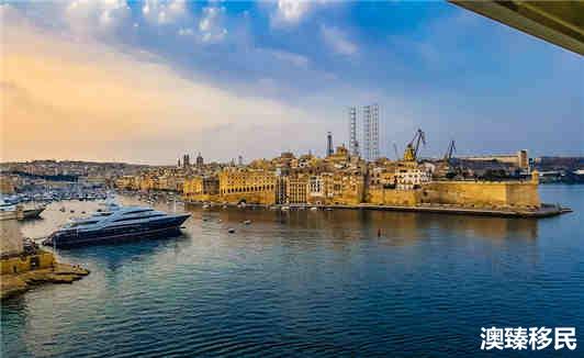 移民马耳他优势那么多,但是这些缺点你了解吗(三)?