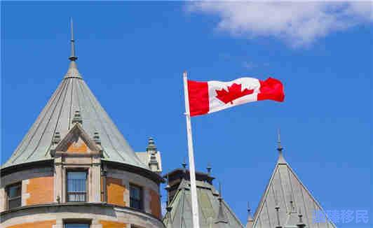 移民加拿大需要多少钱 (1).jpg