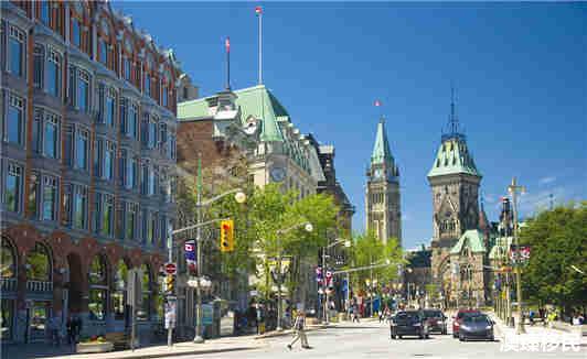 我的加拿大移民之路 (3).jpg