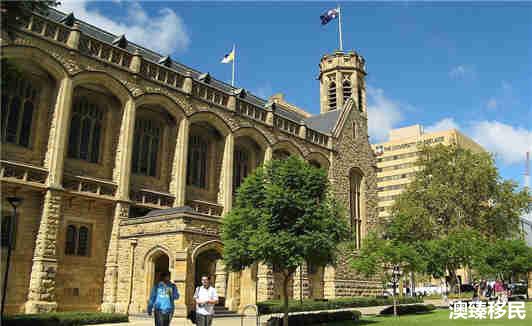 去澳洲留学就能移民澳洲了 (1).jpg