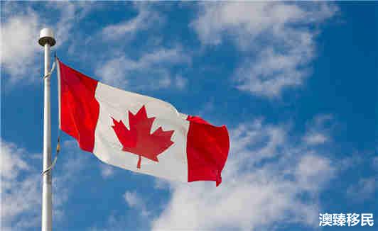 加拿大移民费用介绍,加拿大雇主担保移民要多少钱?