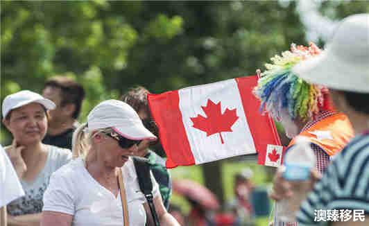 哪些人适合移民加拿大 (4).jpg
