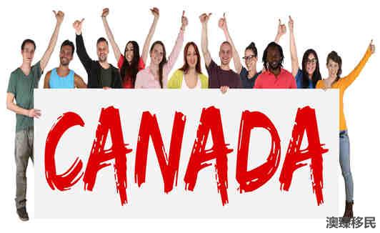 加拿大移民政策的年龄门槛 (1).jpg