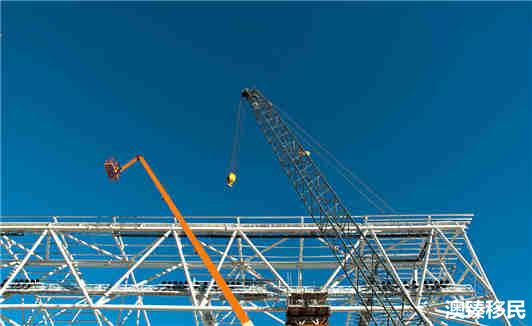新西兰技术移民建筑类职业移民指南 (3).jpg