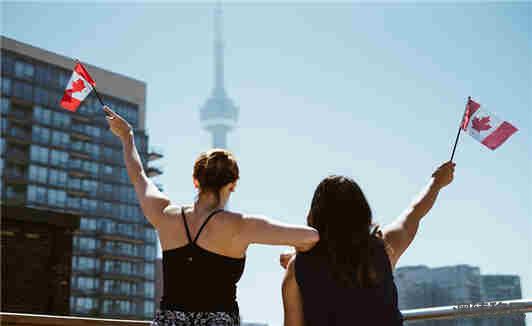 加拿大技术移民可以不找中介而是自己DIY申请吗?