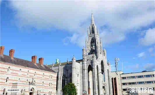 50岁山西商人的爱尔兰移民投资路 (2).JPG