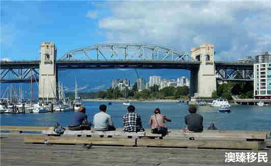 加拿大团聚移民家人朋友或远房亲戚担保 (1).jpg
