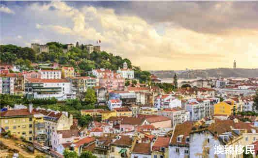 葡萄牙移民优缺点 (3).jpg