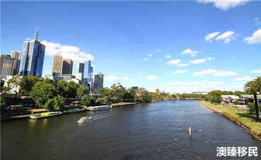 澳洲技术移民三种类别签证 (3).jpg