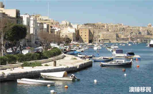 马耳他移民政策解析 (3).jpg