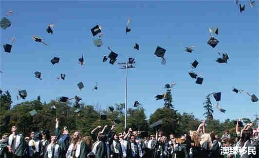新西兰留学移民了解高等教育和大学 (1).jpg