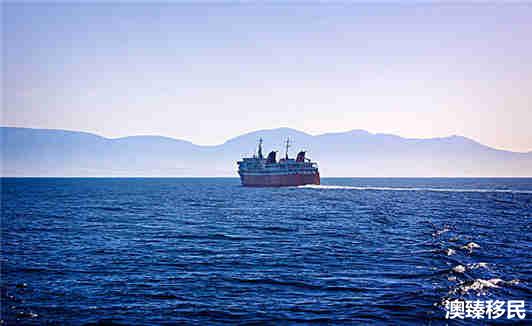 希腊移民生活感受 (1).jpg