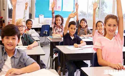 加拿大教育受移民热衷的原因 (2).JPG