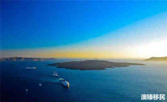 希腊旅游签证移民永居卡 (2).jpg