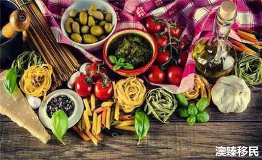 希腊饮食习惯优势来看移民 (1).jpg
