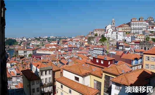 葡萄牙房产市场有多火?看投资和移民大数据就知道