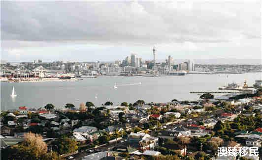 新西兰绿卡技术移民成功的四大关键点 (1).jpg