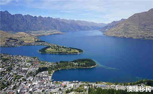 新西兰绿卡技术移民成功的四大关键点 (3).jpg