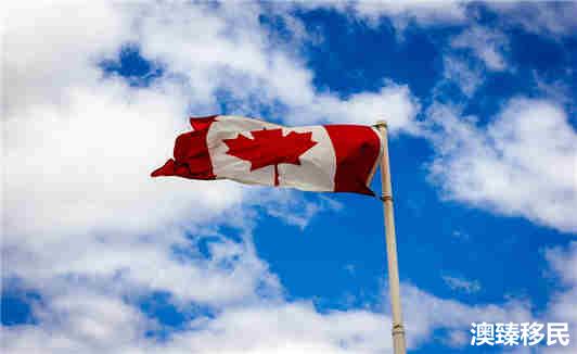 加拿大成为移民生活的首选 (1).jpg