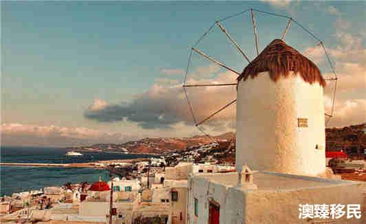 移民眼中的希腊生活简直完美 (1).JPG