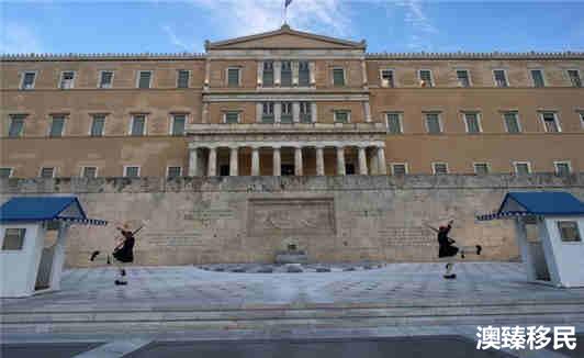 移民在希腊都生活的怎么样 (1).jpg