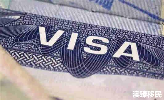 移民必看美国签证面试轻技巧和注意事项 (1).JPG