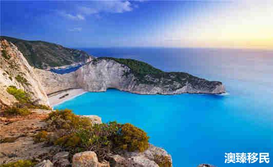 移民POA都暂停了希腊经历了什么 (2).jpg