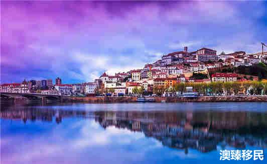 葡萄牙移民政策小细节 (3).JPG