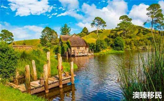 新西兰创业移民申请者要了解的都在这里 (2).jpg
