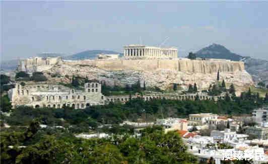 希腊买房带来移民身份巨大的投资回报 (1).jpg