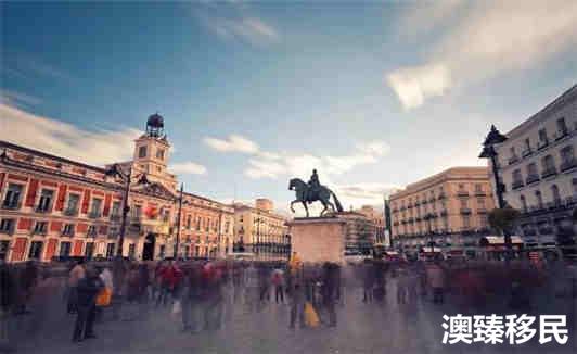 西班牙移民不温不火,但是房产市场已经热到爆2.jpg