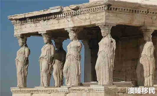 移民希腊有哪些弊端和优势 (2).jpg