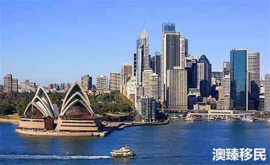 移民澳大利亚后悔死了!回忆那段经历我心里五味杂陈3.jpg