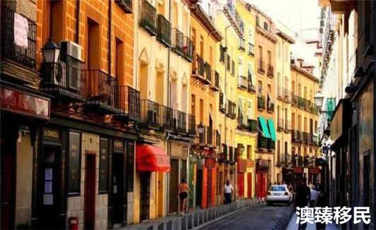 市场变化不断,西班牙移民未来该何去何从?