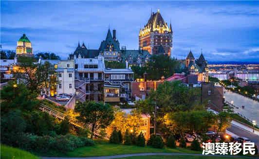 移民加拿大萨省两年是种怎样的体验?我真的后悔了!