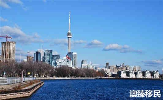 加拿大移民城市大比拼:四大城市哪个好2.jpg