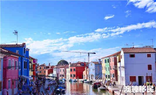 不了解意大利移民的缺点,千万不要贸然买房移民意大利!