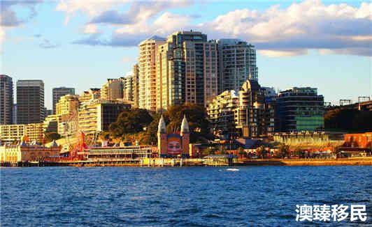 澳大利亚188B投资移民项目优势,值得一看!2.jpg