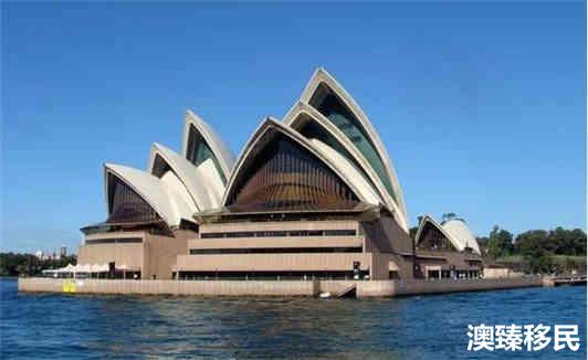 澳大利亚188B投资移民项目优势,值得一看!1.jpg