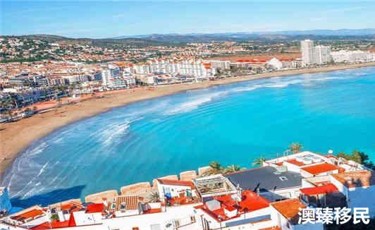 西班牙移民政策2018依旧简单,重点还在于如何买好房子!