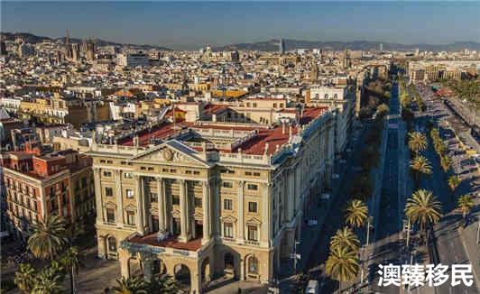 不了解移民西班牙的弊端就敢跑去买房,你可长点儿心吧!