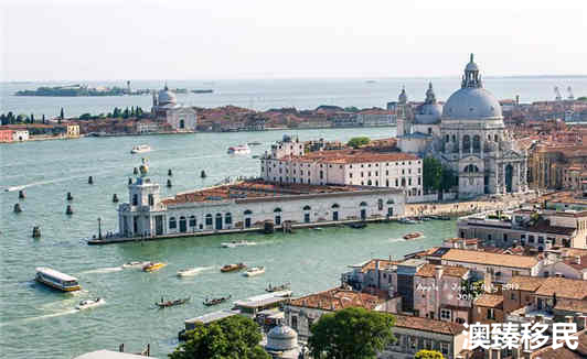 最适合穷人移民的国家,意大利绝对是第一选择! (2).jpg