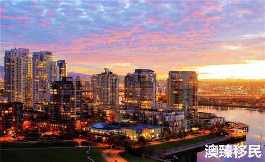 加拿大安省留学移民申请条件和攻略统统都在这里!.JPG