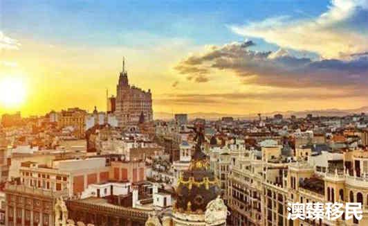 西班牙投资移民问题最全解析!入籍还有4大优势2.jpg