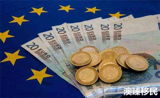 别再误解希腊的经济了,先看看官宣吧1.jpg