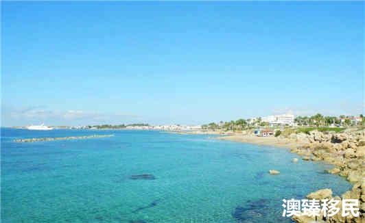华人在塞浦路斯的生活,多少人羡慕到哭1.jpg